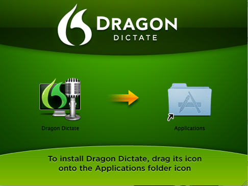 wpid-macspeech-upgraded-to-dragon-dictate-for-mac-2-0-2-2013-08-31-09-181.png